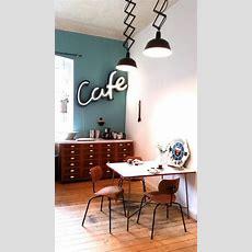 Cafe Cafe Cafe  Küche  Esszimmer, Küche Und Kaffeeecke