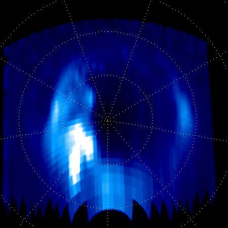 View 11 975 nsfw videos and enjoy nsfw_gif with the endless random gallery on scrolller.com. Cassini-wetenschappers presenteren nieuwe beelden van ...