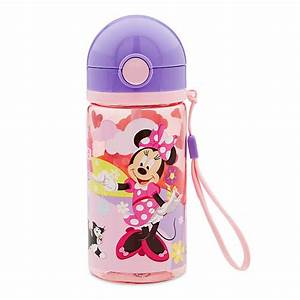 Trinkflasche Für Kinder : micky maus und daisy duck trinkflasche f r kinder ~ Watch28wear.com Haus und Dekorationen