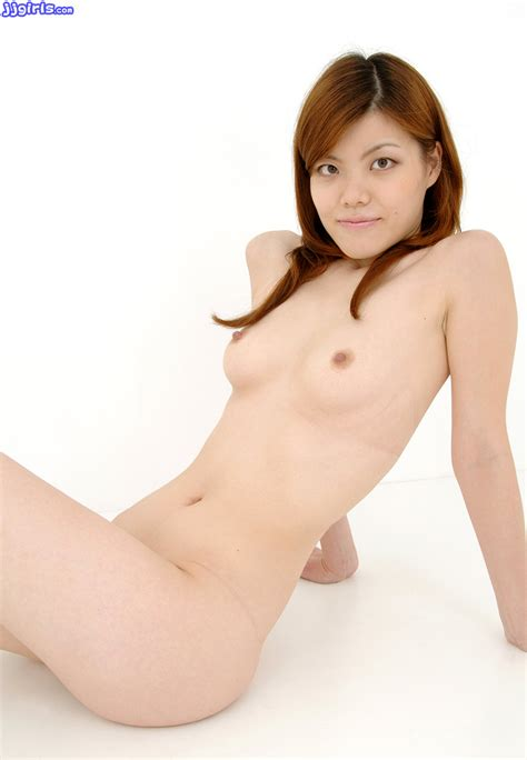 Mayu Watanabe Nude