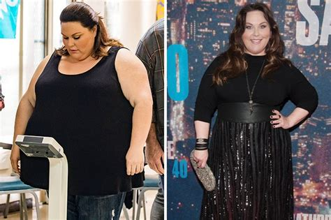 stunning celebrity weight loss transformations
