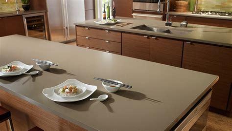 lowes granite countertop ? Home Decor