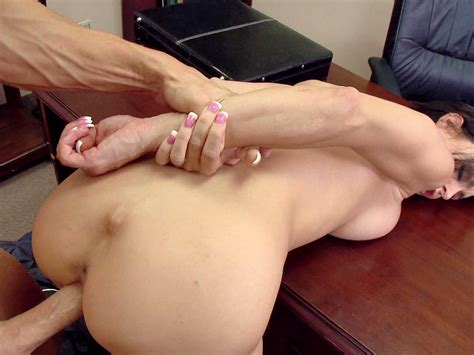 Milf Office Fuck And Famous Secretaries