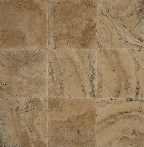 travertine tile outdoor outdoor stone products cultured stone travertine pavers pool tiles