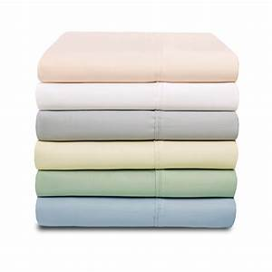 600 Thread Count Tencel Polyester Ultra Soft Bed Sheet Set ...