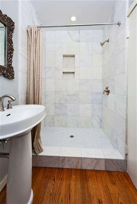 simo design simple bathroom remodel bathroom