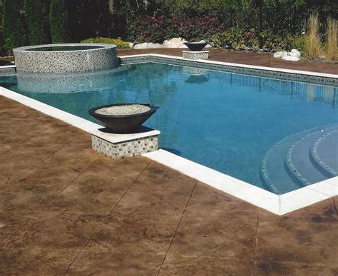 concrete pool deck resurfacing st louis mo call