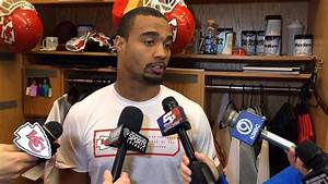 Chiefs' D.J. Alexander wins Special Teams Player of the ...