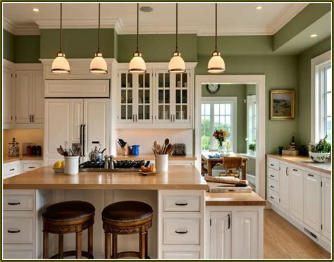 small kitchen cabinets cheap kitchen redos on a budget wow