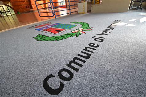tappeti personalizzati tappeti per esterno personalizzati leef