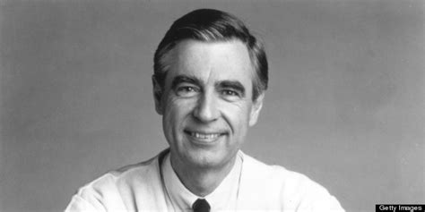 What Would Mister Rogers Eat? Thanksgiving In The