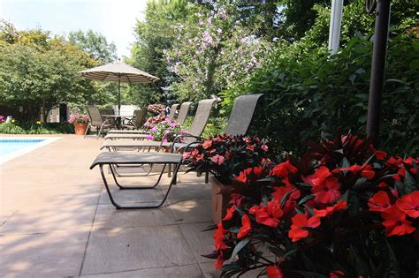 hearth and patio kingston pike 28 images hearth and