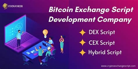 The best crypto exchanges in the uk. Crypto Exchange With Lowest Fees Uk / 12 Best ...