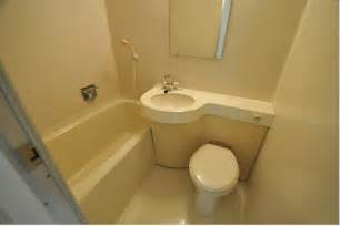 bathroom floorplans guide to japanese apartments floor plans photos and