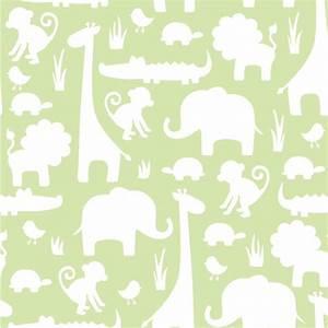 Tapete Grün Grau : it s a dschungel abziehen und aufkleben tapete grau gr n kinder kindergarten ebay ~ Sanjose-hotels-ca.com Haus und Dekorationen