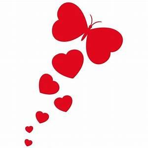 Stickers Coeur ~ Meilleures images d'inspiration pour