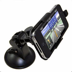 Chargeur Voiture Iphone : support chargeur voiture iphone 4s 4 ~ Dallasstarsshop.com Idées de Décoration