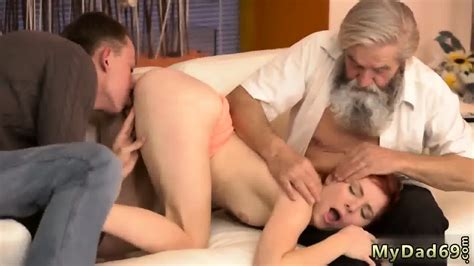 Teen Fuck Old Man Xxx Unexpected Practice With An Older