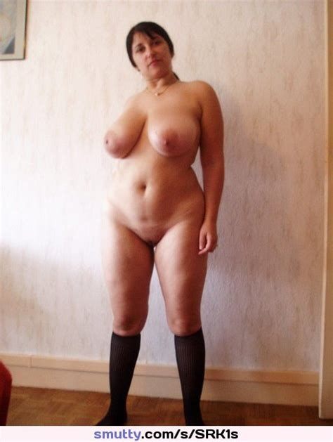 Tits Bigboobs Bbw Naturalbreasts Wife Perfect Curvy
