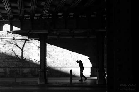 noir  blanc nice art photo blog de valery trillaud