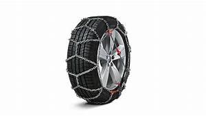 Chaine Audi A1 : cha nes neige produits hiver confort protection accessoires d origine audi vorsprung ~ Gottalentnigeria.com Avis de Voitures