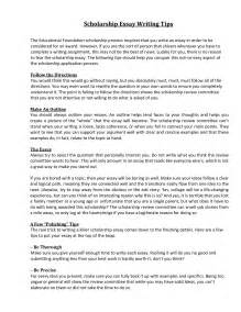 best free resume builder 2015 exle of resume for fresh graduate information technology free sle resume of sales manager