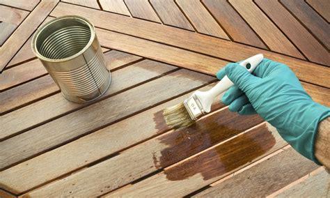 Best Deck Paint Consumer Reports