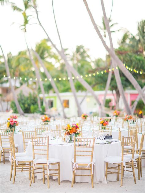 beach themed wedding reception decoration ideas beach wedding decoration ideas