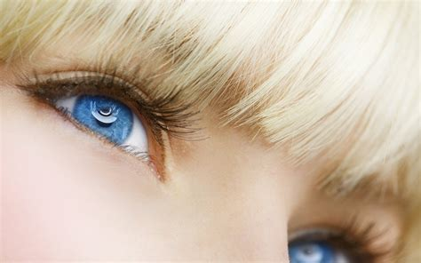 , blue eye model wallpaper hd wallpapers 1920×1200. blonde, Blue Eyes, Eyes Wallpapers HD / Desktop and Mobile Backgrounds