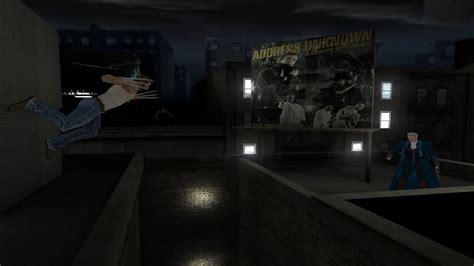 Wolverine Vs Vergil Image Kung Fu Evolution Mod For