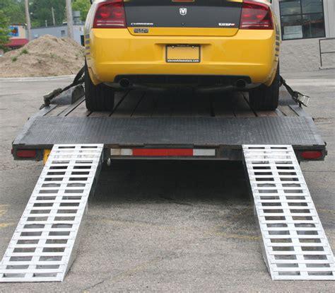 auto ramps heavy duty ramps llc