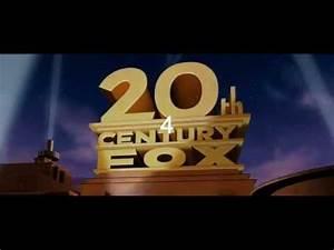 top 10 filmów o obcych - YouTube