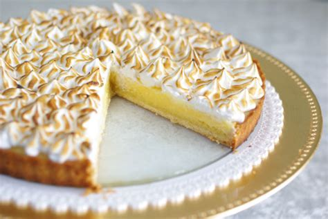les p 226 tisseries de killian tarte meringu 233 e au citron fait maison au thermomix