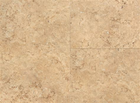 buy coretec plus luxury vinyl tile 516 amalfi beige 163 39 99m2 163 119 17 per pack big