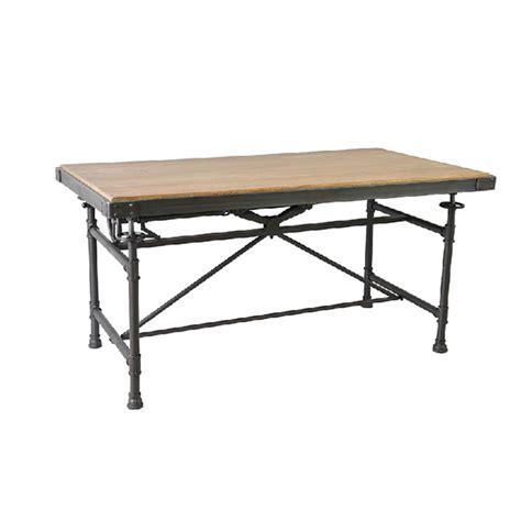 fond bureau popular antique pine desk buy cheap antique pine desk lots
