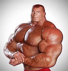 Quotes On Steroid Abuse  Quotesgram