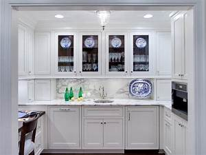 Kitchen cabinet doors with glass panels aria kitchen for Kitchen cabinet doors with glass
