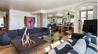 kendall jenner room Kendall Jenner Apartment Photos - The Hollywood Gossip