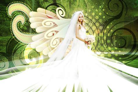 Avril Lavigne Wedding Dress By Vinca On Deviantart