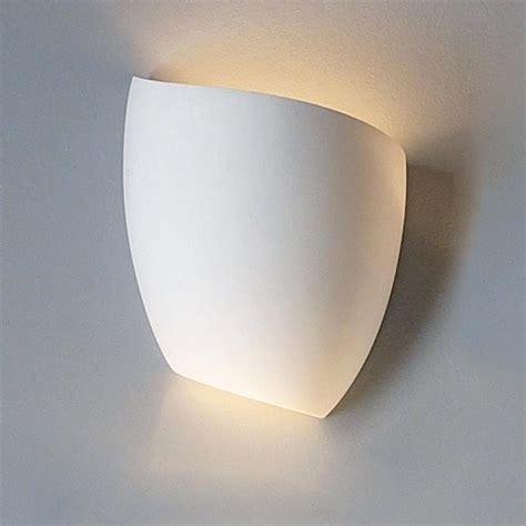 Ceramic Wall Sconces - ceramic wall sconces sconce filament design 1 light black