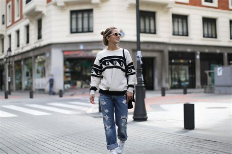 Stan Smith Adidas Street Style Ghwrsbadrappenau.de
