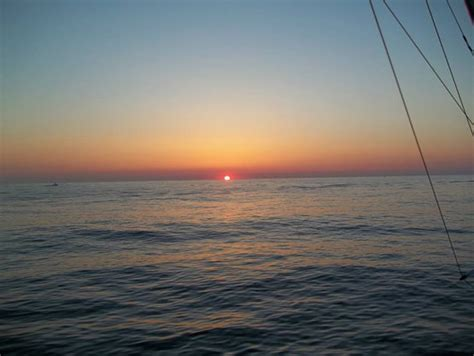 Charter Fishing Boat Outer Banks Nc by Outer Banks Nc Fishing Charters Offshore Gulfstream Fishing