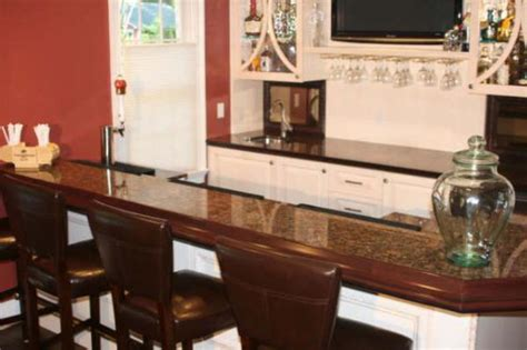 kitchen countertops island ny kitchen countertops island distinctive granite marble 7902