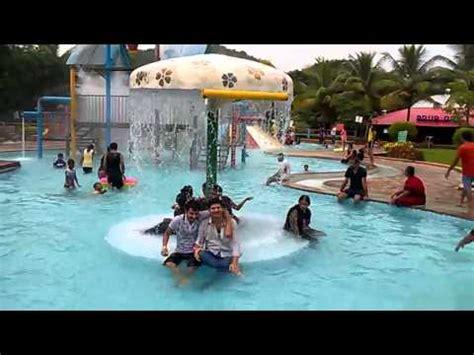Kcl Staff Picnic At Panoramic Water Park 04 10 15 Youtube
