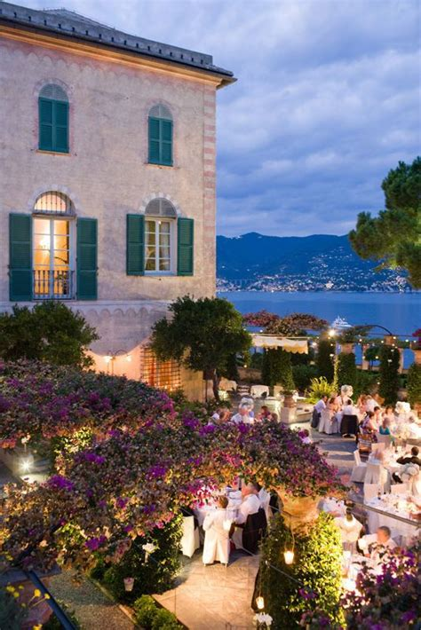 portofino wedding  corbin gurkin marry  italian