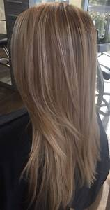 Best 25+ Beige blonde hair ideas on Pinterest | Summer ...