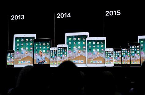 apple keynote  das sind die wichtigsten neuerungen netzwelt
