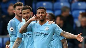 Palace 1-3 City... Mcfc Quotes