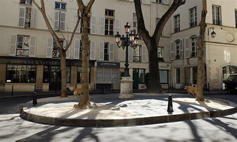 ateliers cuisine musée delacroix la vie et l 39 oeuvre d 39 eugène delacroix
