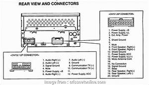 Factory Electrical Wiring Diagram Perfect Power Antenna
